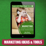 Marketing Ideas & Tools
