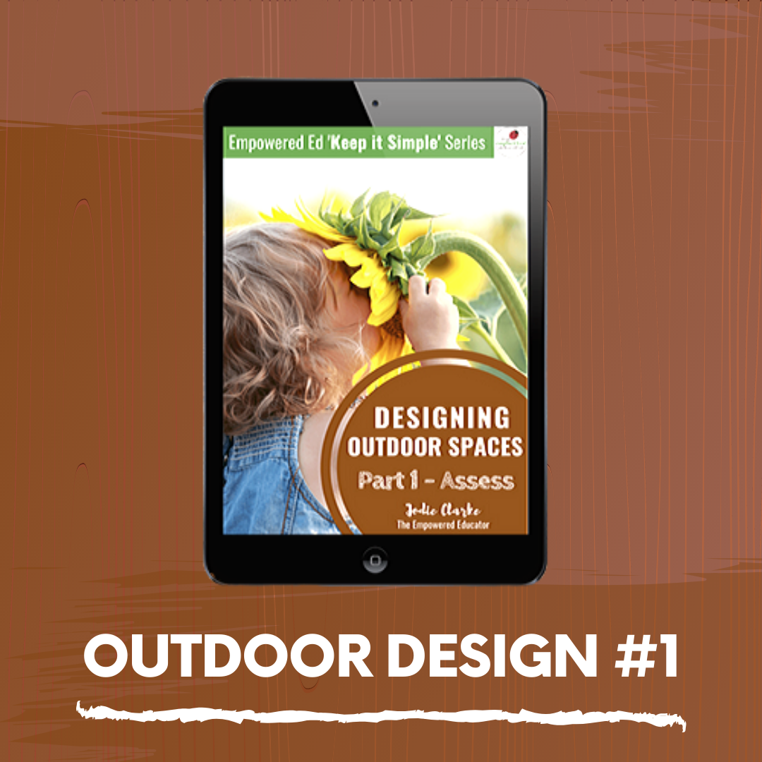 outdoor design 1