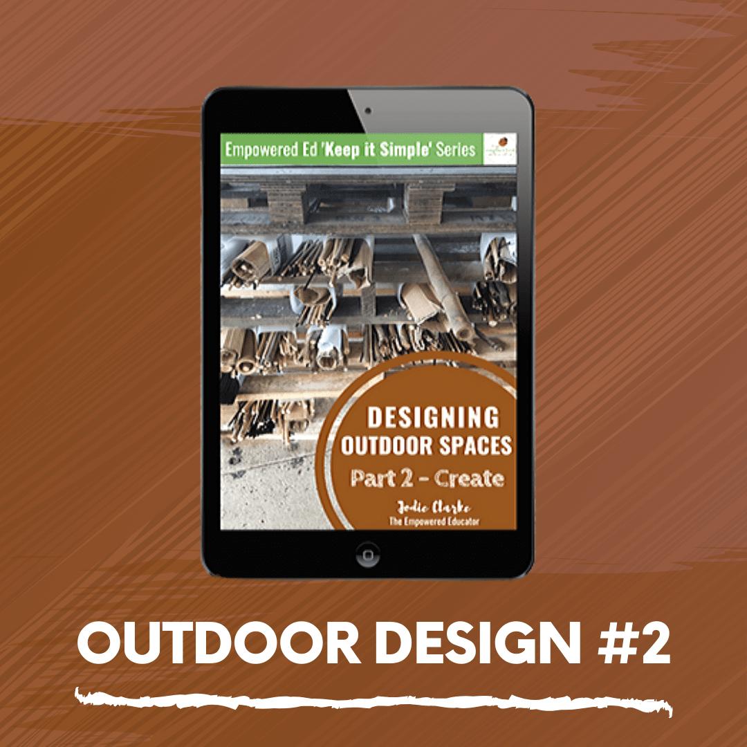 outdoor design 2