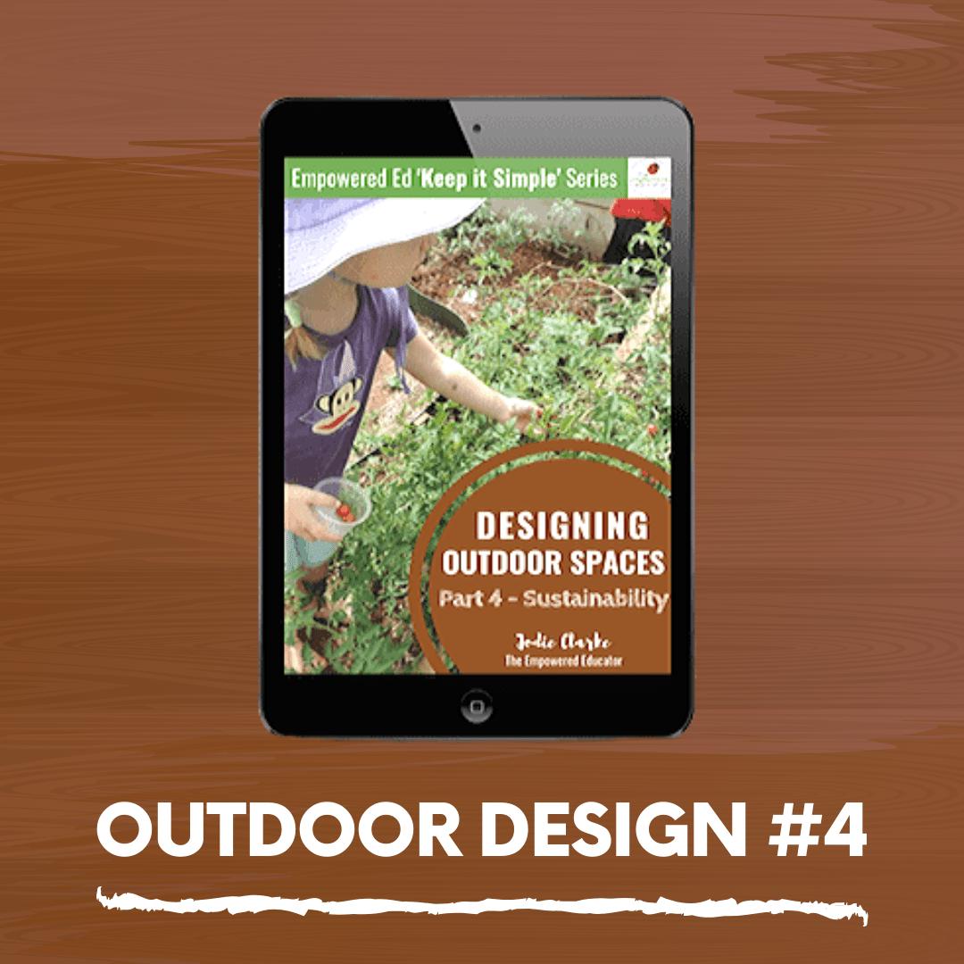 outdoor design 4